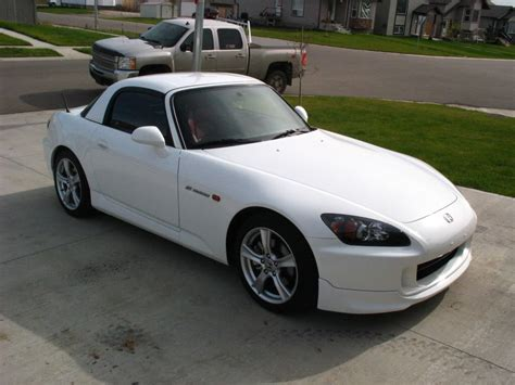 service manual 2008 honda s2000 how to clear the abs codes 2008 honda s2000 front and side