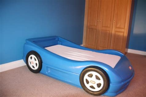 beds for little boys boys little tikes car bed for sale in stepaside dublin from macmurphys