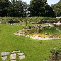 Garten Und Landschaftsbau Arnsberg by Braun Garten Und Landschaftsbau In Arnsberg
