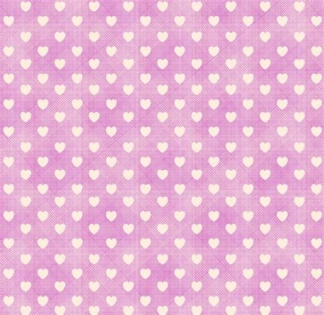 pink pattern free vector free pink fabric hearts background pattern vector titanui