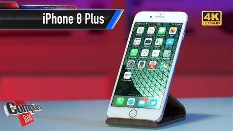 apple iphone   gb red ab  juli  preise