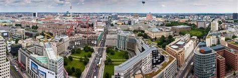 banken in leipzig liste lp 12 mall of berlin 214 ffnungszeiten gesch 228 fte