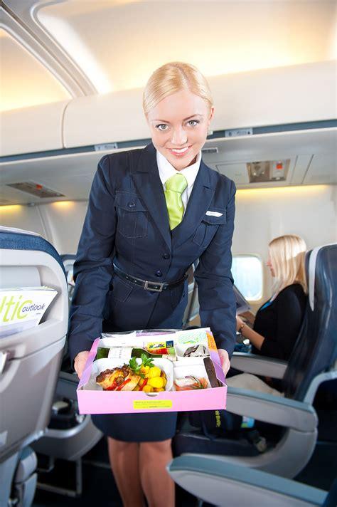 cabin crew member cabin crew airbaltic
