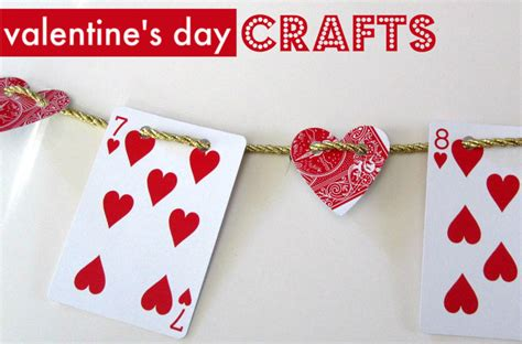 valentines day crafts for toddlers s day crafts for no time for flash cards