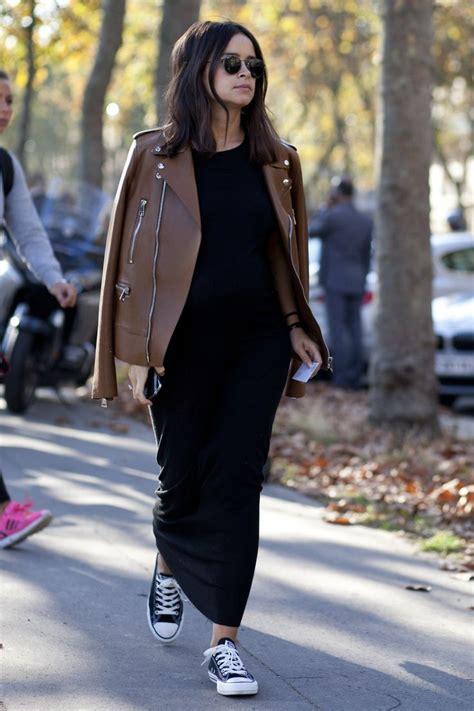 Dress Al Fashion Sabila Maxi 25 best ideas about black maxi skirts on