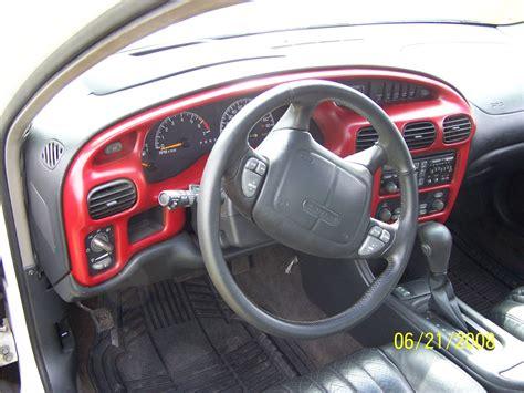 1999 Pontiac Grand Prix Interior by 1999 Pontiac Grand Prix Interior Pictures Cargurus