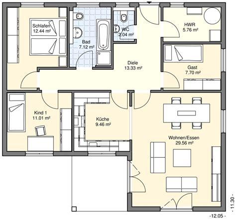 wohnung 150 qm grundriss einfamilienhaus 100 qm beste bildideen zu