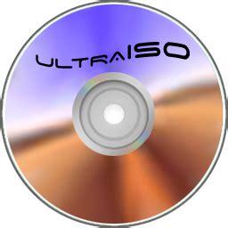 software pembuat file iso download ultraiso premium 9 6 3000 full version with
