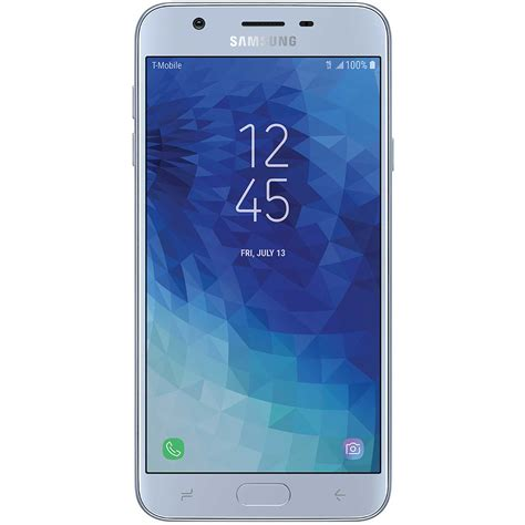 Samsung Galaxy S10 Metro by Samsung Galaxy J7 Metro By T Mobile Phone At Talktime Store