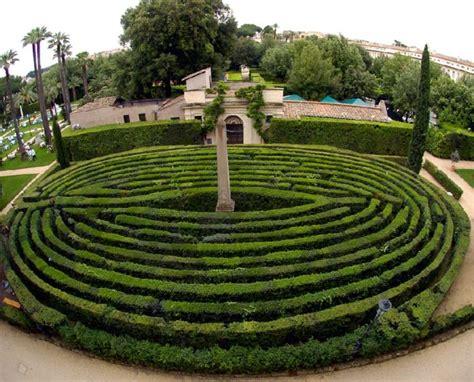 come visitare i giardini quirinale 2 giugno 2017 festa della repubblica apertura