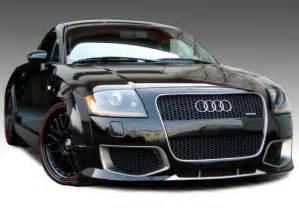 Audi Tt Mk1 Kit Best Audi Tt 8n Kit Audi Tt Mk1 8n Tuning Parts