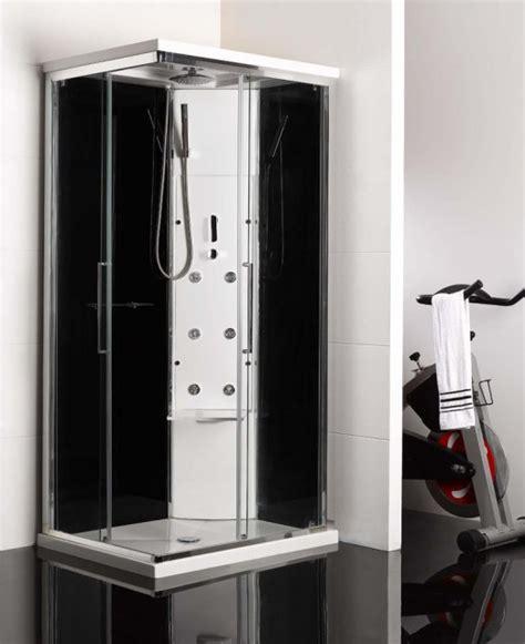 docce complete cabina doccia idromassaggio quot michigan quot