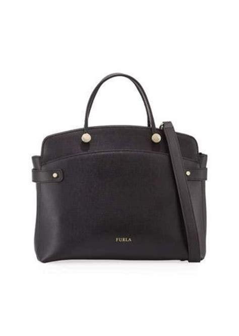 Furla Tote Bag furla furla agata medium leather tote bag handbags shop it to me