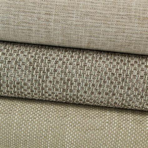 warwick upholstery fabrics warwick fabrics fabric studio