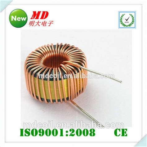 200uh power inductor 1 henry inductor 1mh inductor for storing energy buy 1mh inductor 200uh