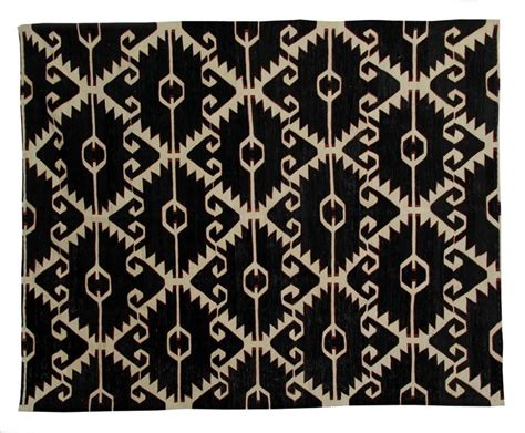 black and white rugs for sale afghan kilim rugs black and white for sale at 1stdibs