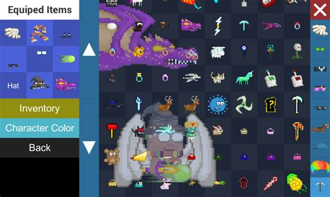 download growtopia tools full version 3 0 0 download gratis growtopia tools gratis growtopia tools