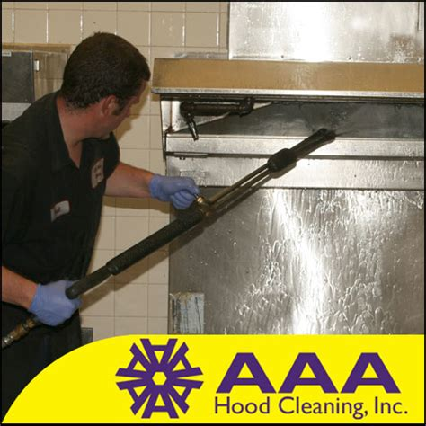 Kitchen Exhaust Cleaning Supplies Cleaning Jacksonville Fl