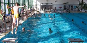 schwimmbad merseburg 214 ffnungszeiten in merseburg neues aus schwimmhalle und