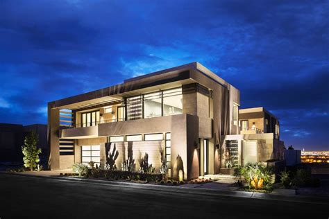 las vegas luxury homes and las vegas luxury real estate