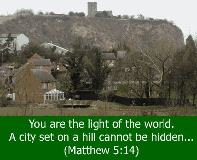 a light on the hill cities of refuge books growing through about us working in partnership with