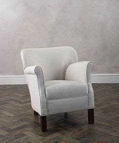 Small Fabric Armchairs by 1000 Images About Small Armchairs On