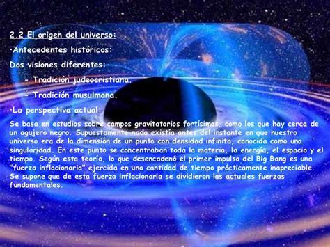 preguntas filosoficas del origen del universo preguntas fundamentales de la filosofia
