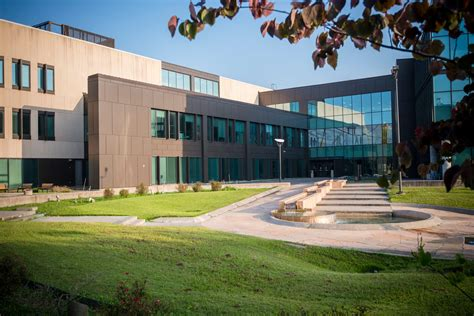 Mba Of Houston Clear Lake by Of Houston Clear Lake Uhcl News