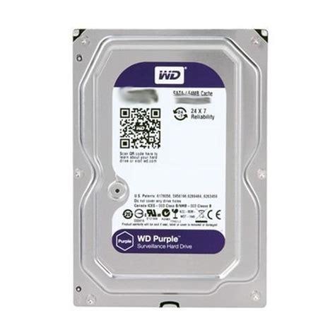 hd 2tb interno hd dvr interno 2tb western digital purple sata 64mb