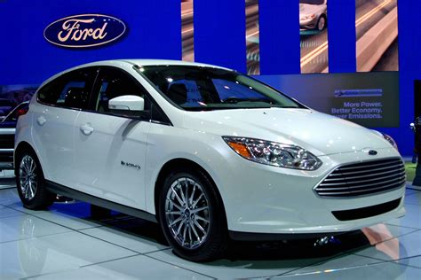 ford electric truck file 2012 ford focus electric vehicle msvg 01 trimmed jpg