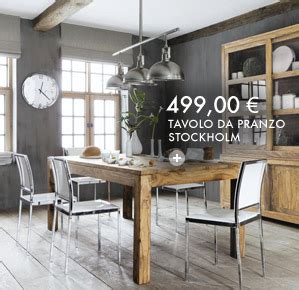 maison du monde lade da tavolo le nostre sedie e i tavoli da pranzo mobili e la