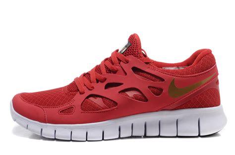 Nike Roner wholesale nike free run 2 mens gold running shoes 55 55