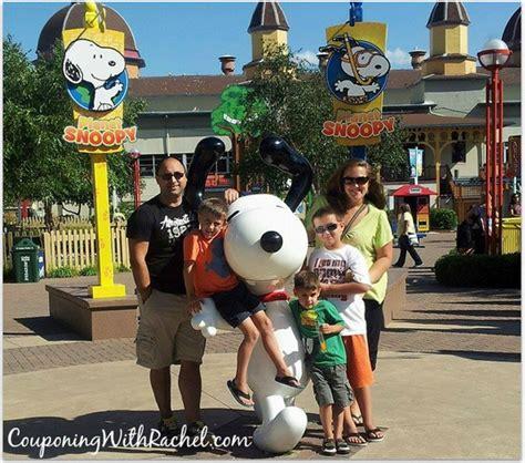 Cedar Point Giveaway - cedar point tickets deal president s day 2015