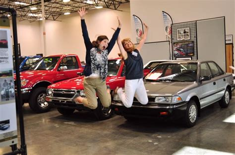 toyota usa museum all about cars we the world