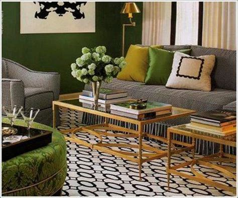 kelly green and gray living room kelly green and gray pinterest the world s catalog of ideas