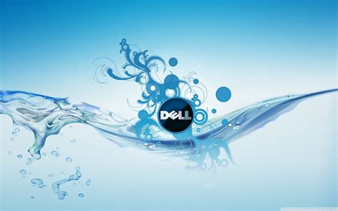wallpaper for desktop dell dell images dell wallpaper hd wallpaper and background