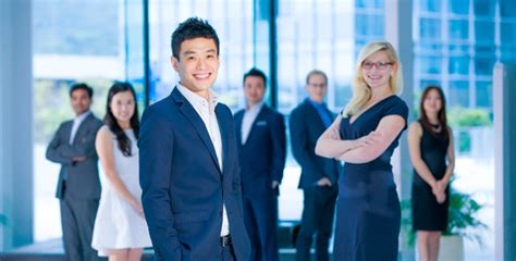 Hkust Mba Average Salary by About Hkust Mba For Professionals Weekly Part Time Program