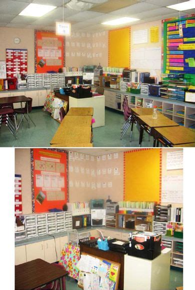 Pin By Angela Watson S Teaching Ideas On Classroom Desk Organization
