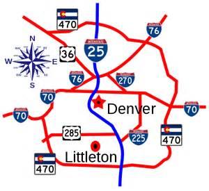 colorado toll roads map file i 25 denver svg wikimedia commons