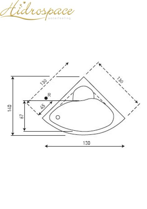 vasca idromassaggio 130x130 vasca idromassaggio angolare ibis 120x120 130x130