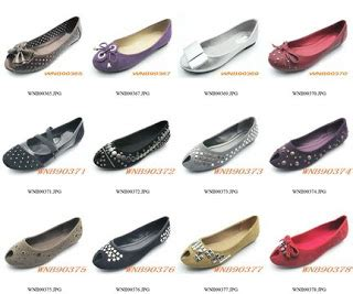 different types of flats shoes types of flat shoes 28 images 5 types of shoes every