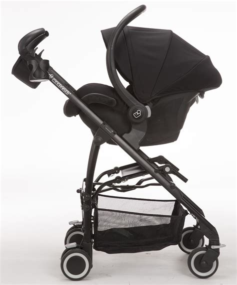 small stroller with car seat car seat stroller combo cheap baby strollers car