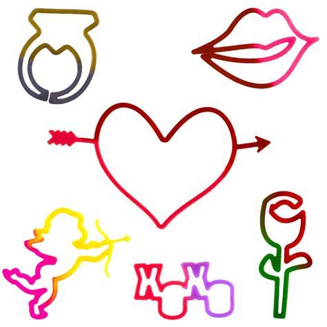 symbol for love love symbols bands cliparts co