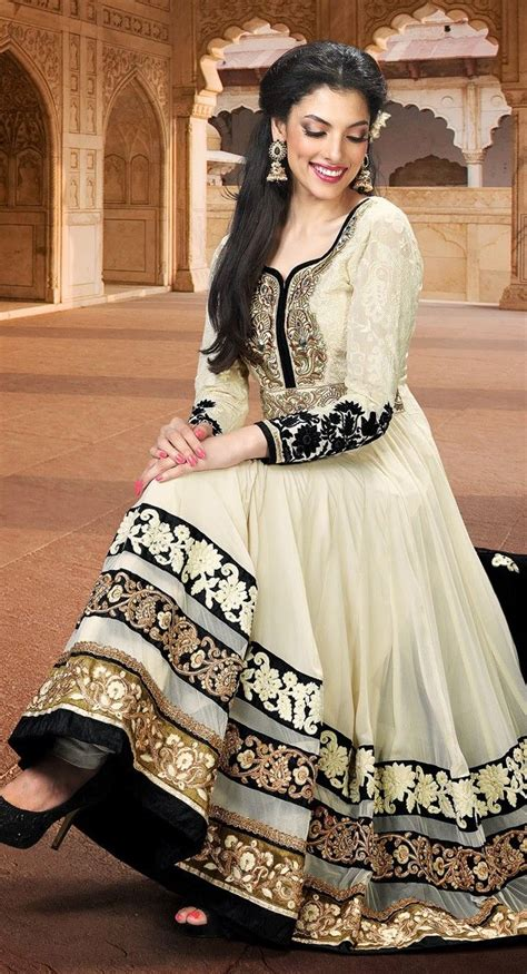 latest tuxedo styles 2014 latest anarkali suits trends 2014 for women 008 life n
