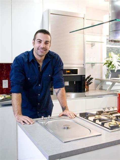 Hgtv Kitchen Cousins by Discover And Save Creative Ideas