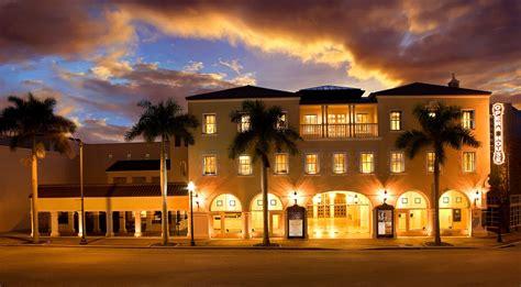 Home Decor Stores In Orlando Florida by Sarasota Opera Must See Sarasota