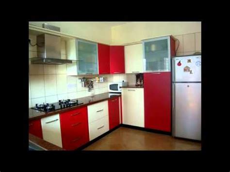 new dirty kitchen design youtube small dirty kitchen interior design youtube