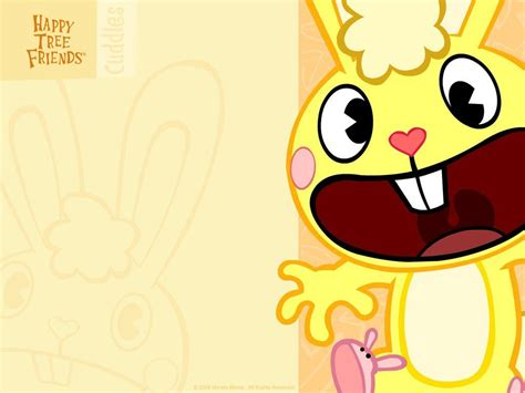 wallpaper keren cartoon cute background pics wallpaper cave