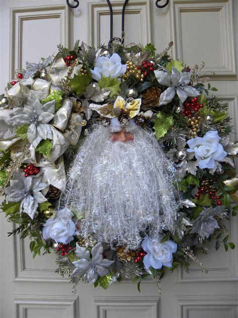 wreath ideas for front door front door wreath wreath ideas pinterest