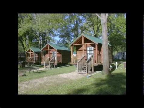 Cabin Rentals Near St Louis by Cing Cabin Rentals St Louis Missouri Pin Oak Creek Rv